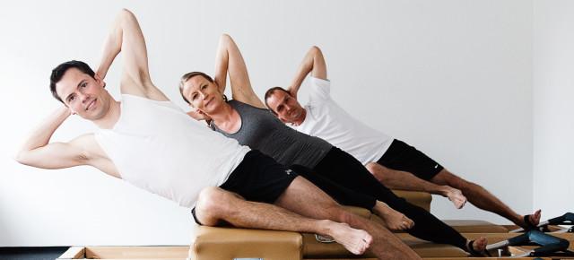 Pilates – hvorfor og hvad er det egentlig?