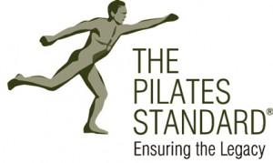 TPS_Logo_web