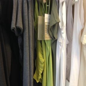 foto tøj