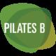 Pilates B