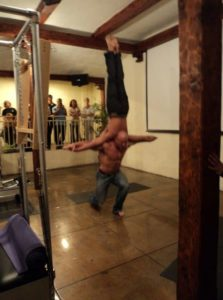 pilates-and-acrobats