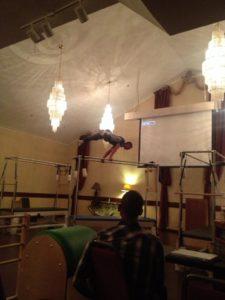 siri-fun-with-acrobats