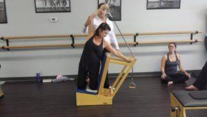 siri-teaching-the-arm-chair