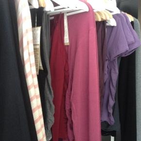 foto tøj 2